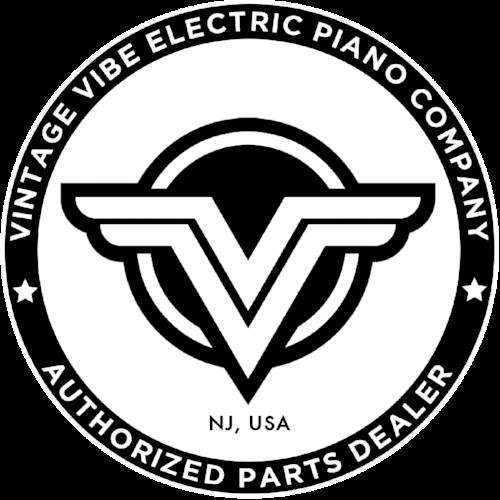 Authorized Parts Dealer.png