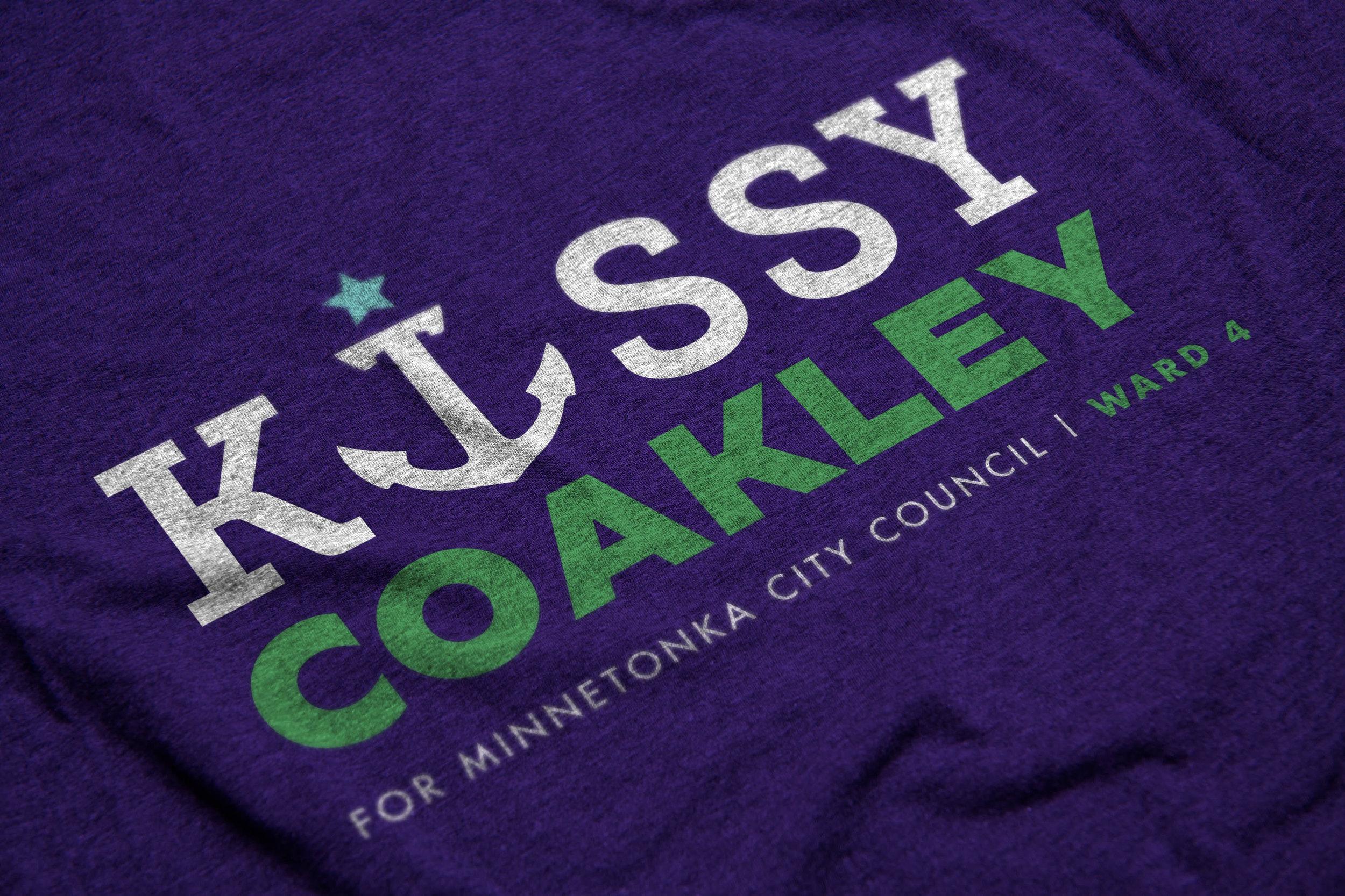 kissy-tshirt-logo-mockup.jpg