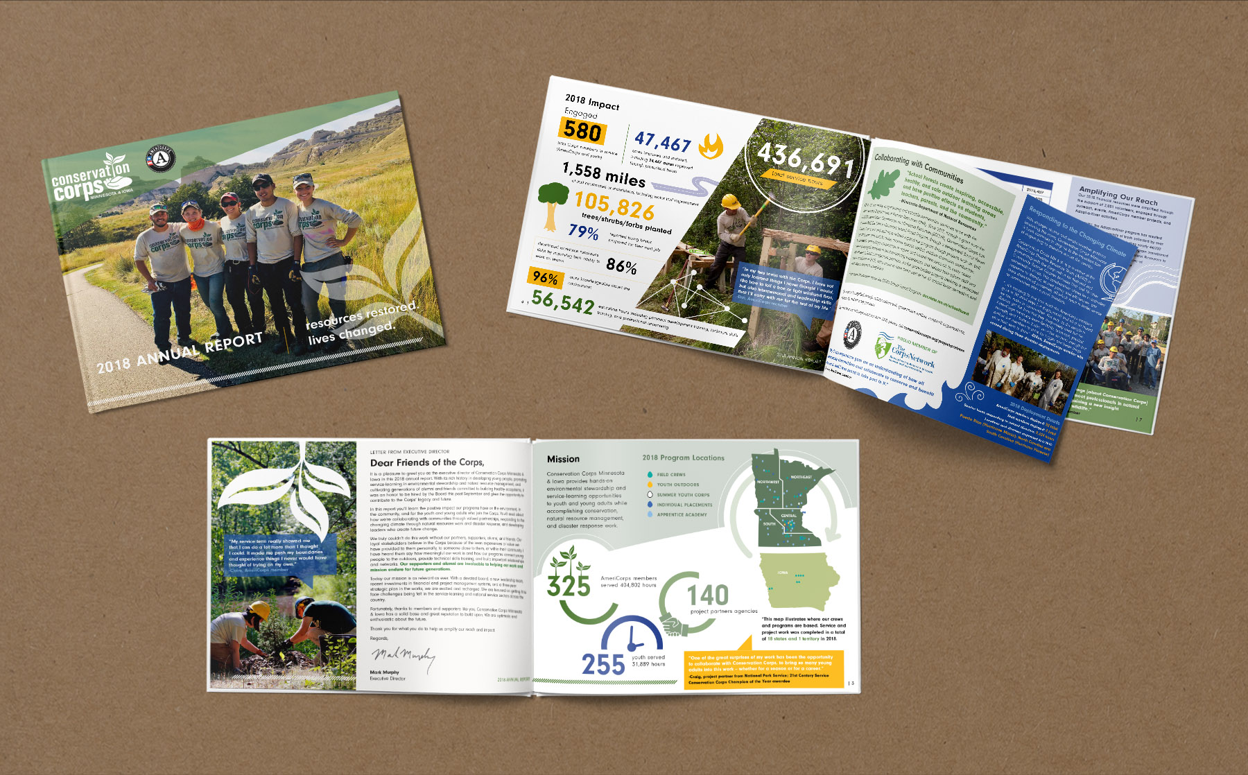 Brochures-conservationnsorps-ar-sm-mockup.jpg