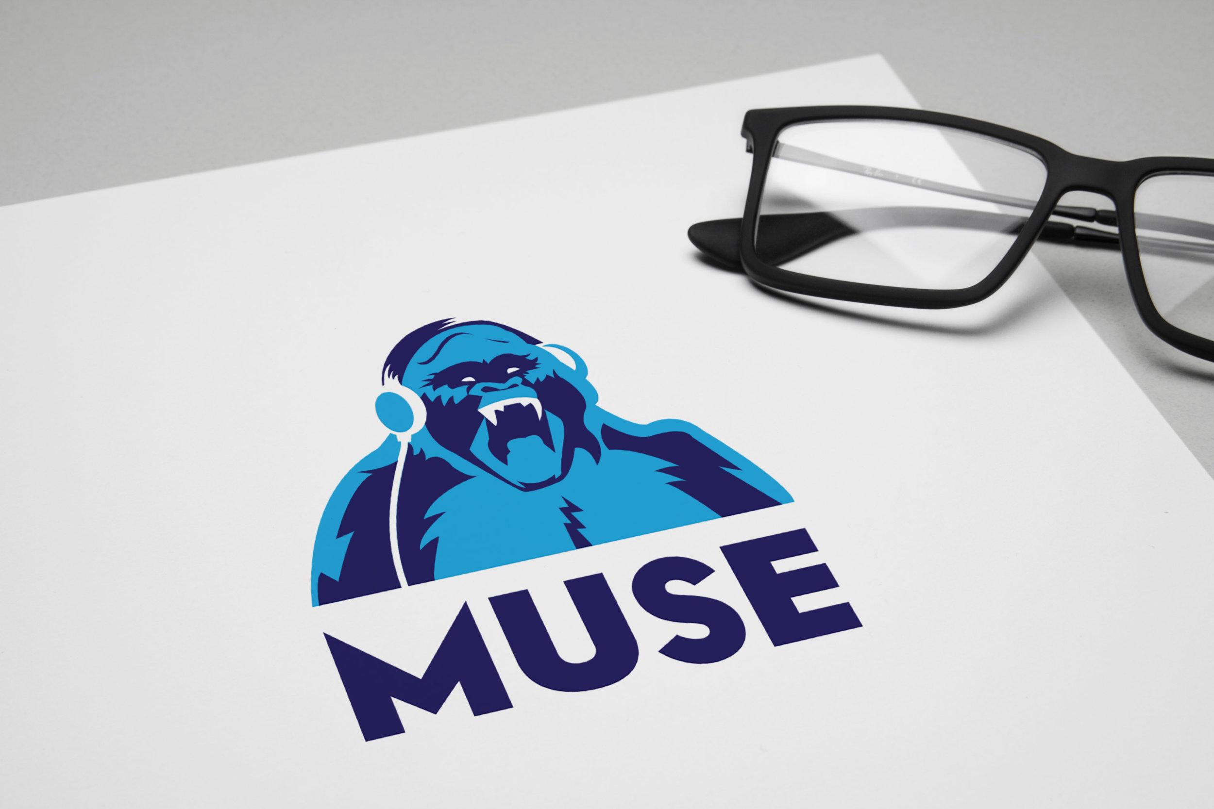 gorillamuse-logo-mockup.jpg