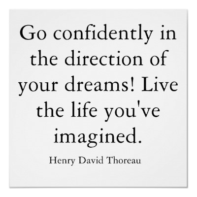 Henry-David-Thoreau-Quote