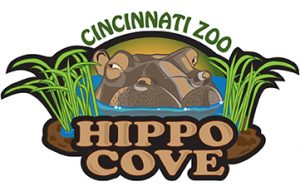 Hippo-Cove-Logo