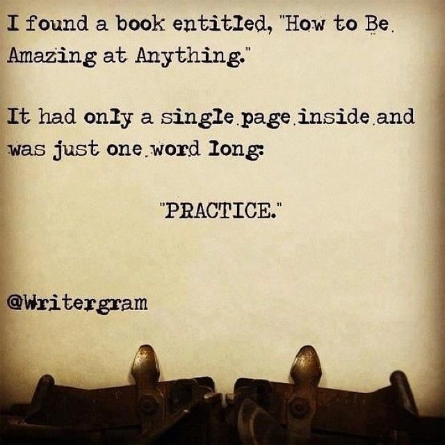 Practice_Quote
