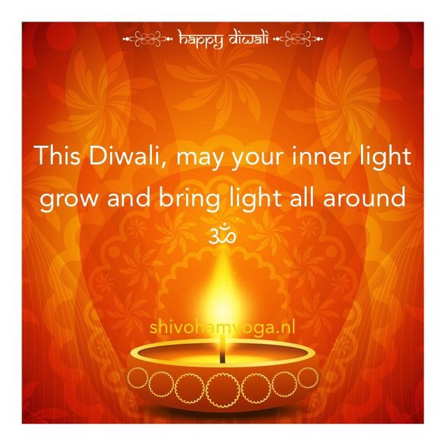Diwali Quote_6955.JPG