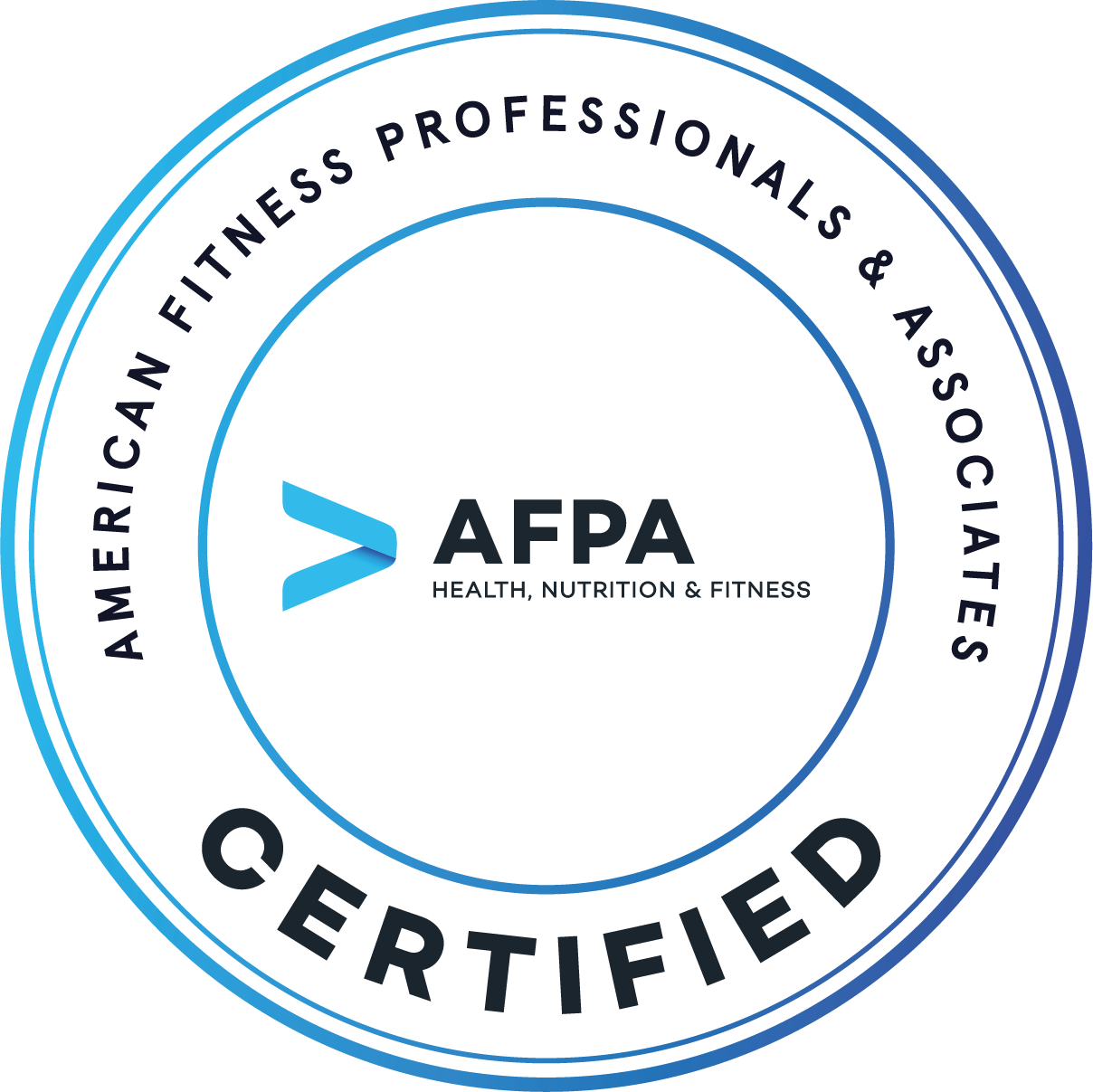 AFPA Digital Seal-02.png