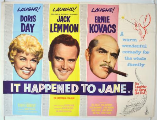 it-happened-to-jane-cinema-quad-movie-poster-(1).jpg