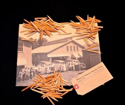 sticks with factory photo web.jpeg