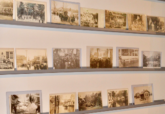 postcards exhibit for website.png