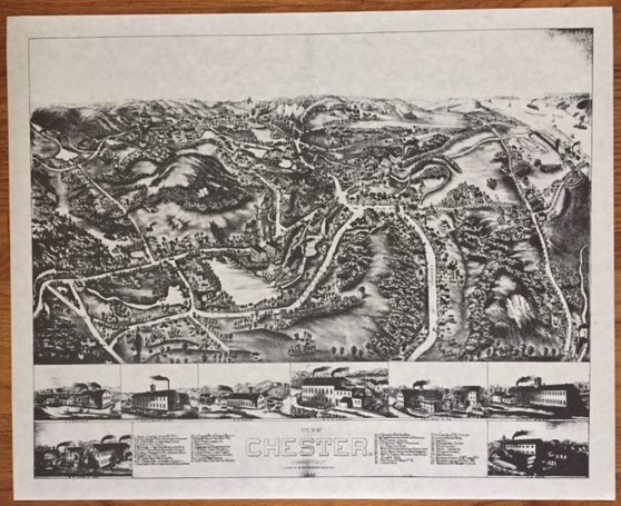 Map View of Chester 1883 $3.JPG
