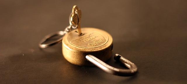 Unlocking the power of