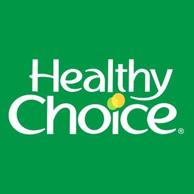 healthy choice.jpg