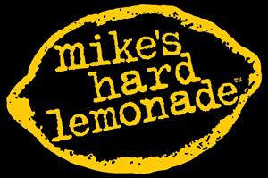 Mike_s_Hard_Lemonade-logo-59491A0F17-seeklogo.com.png
