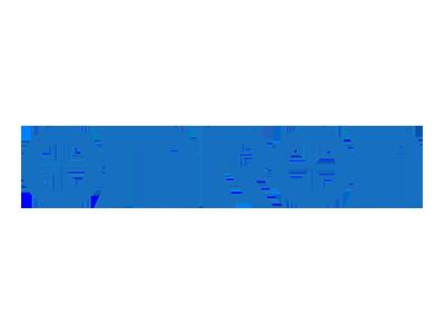 omron-logo.png