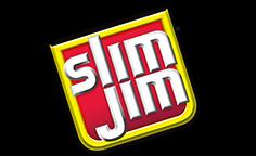 Slim_Jim.png