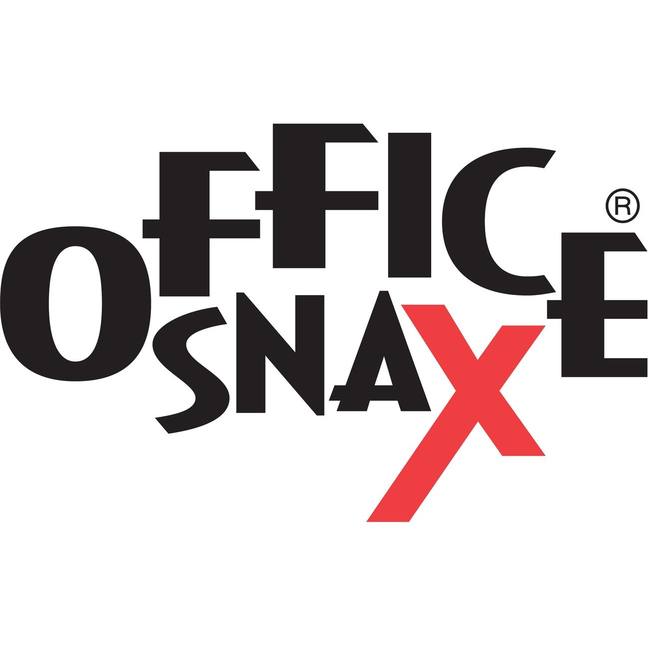 office_snax.jpg