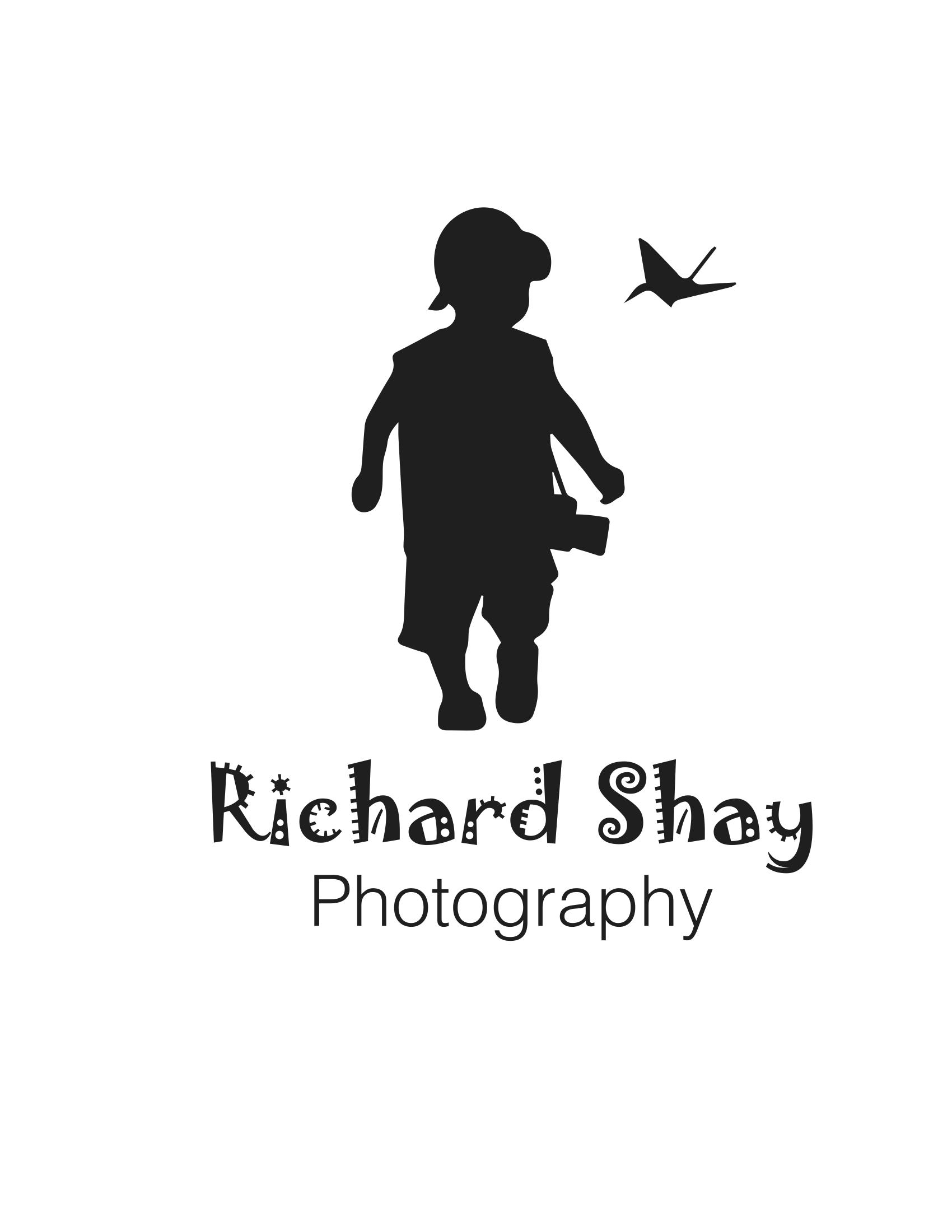 rshay_logo.png