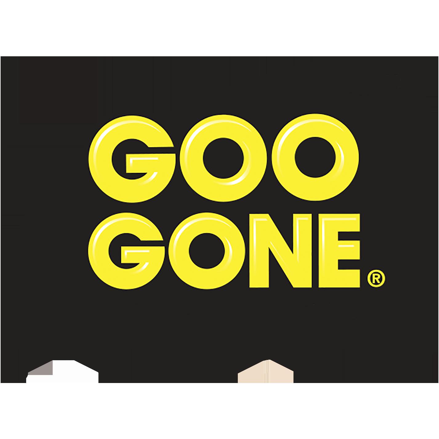 goo gone.png