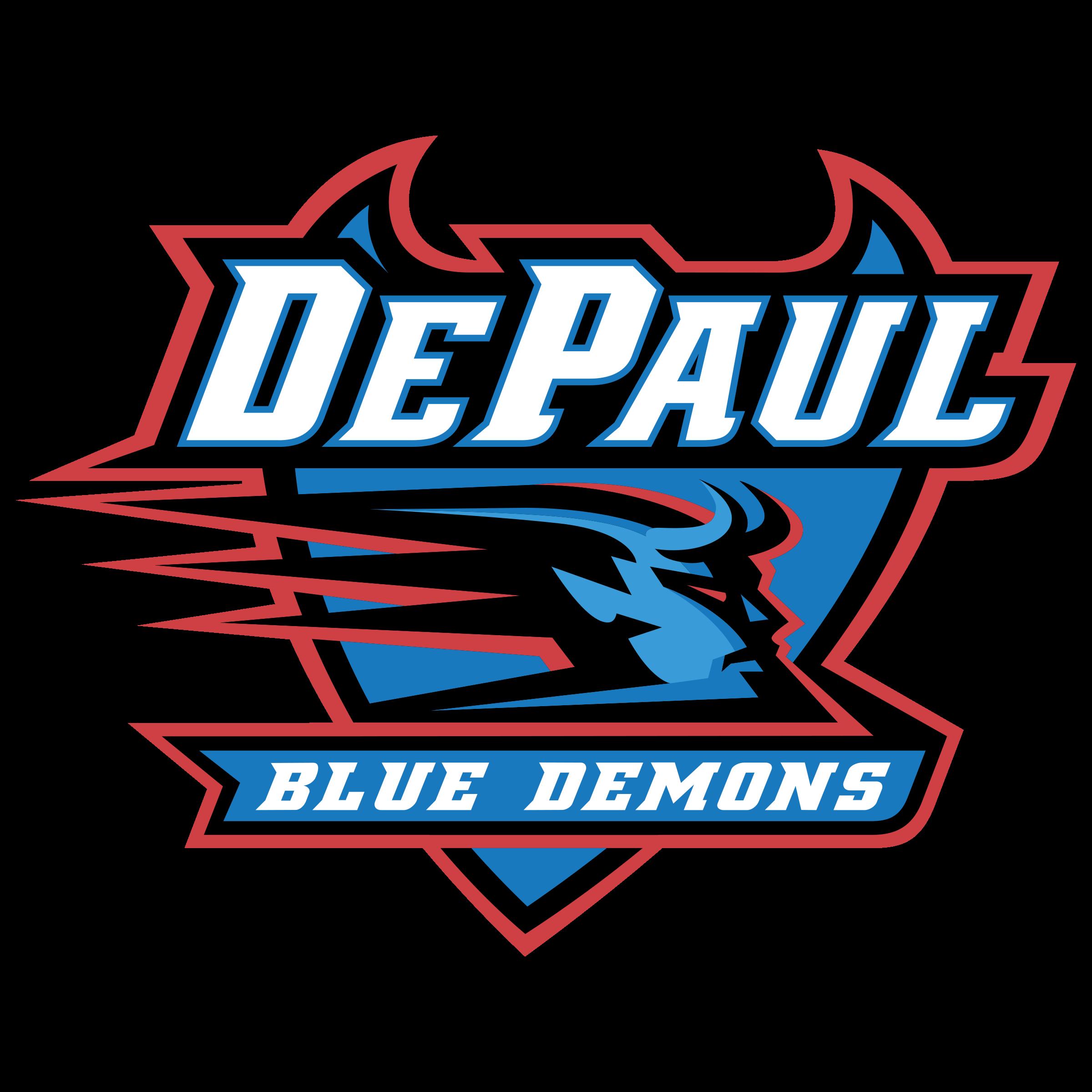 depaul-blue-demons-5-logo-png-transparent.png