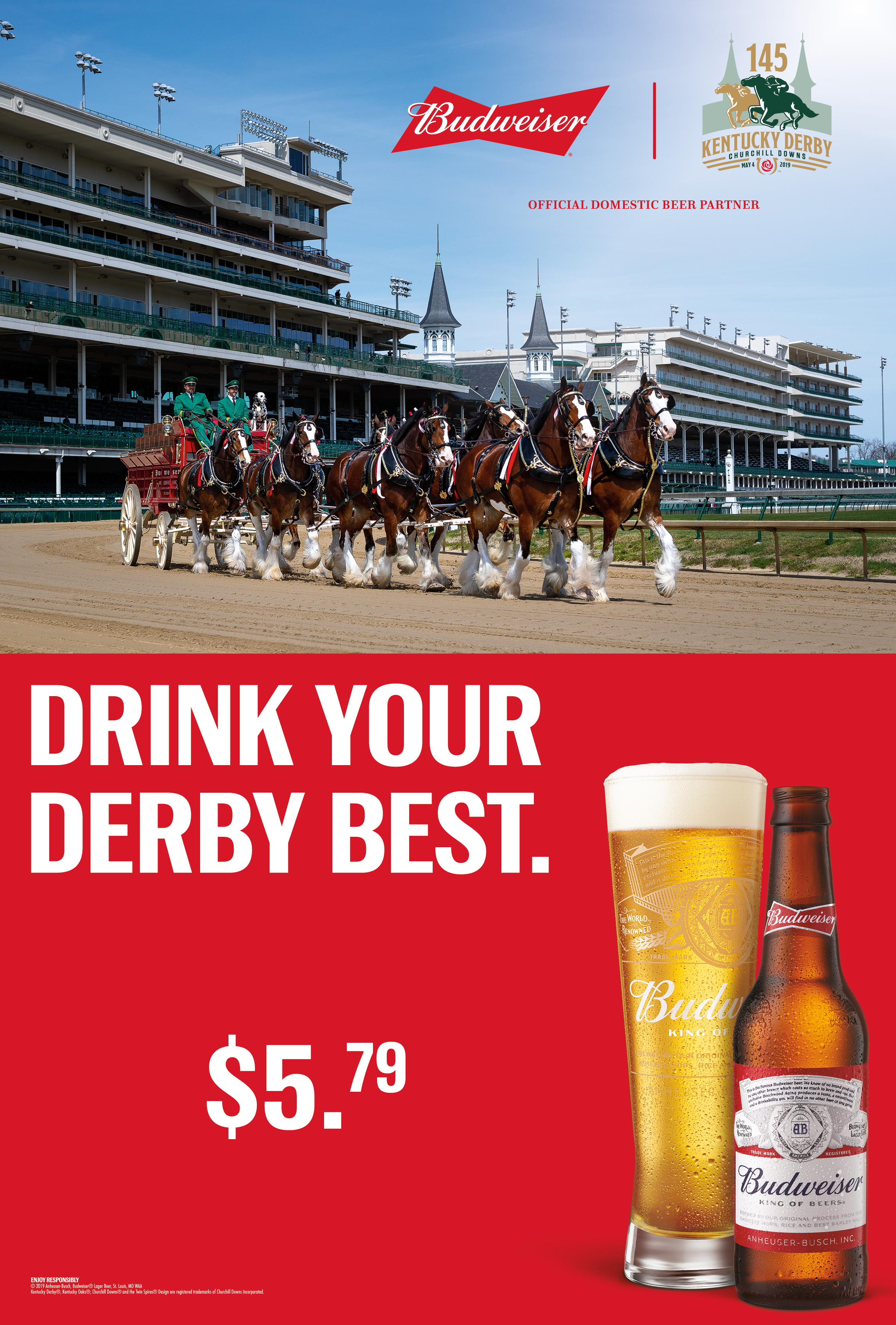 814293_Bud_KentuckyDerby_Drink_2x3_mr4a.png