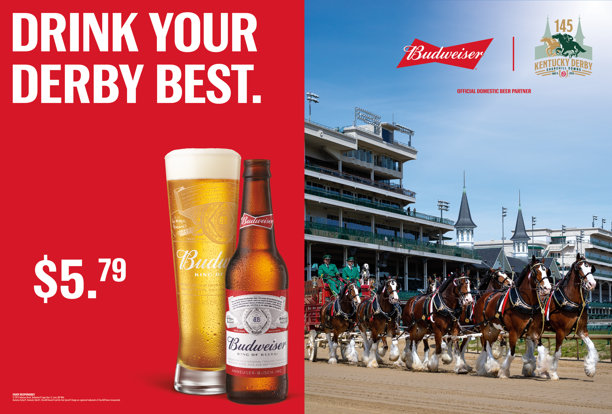 814293_Bud_KentuckyDerby_Drink_3x2_mr3a.png
