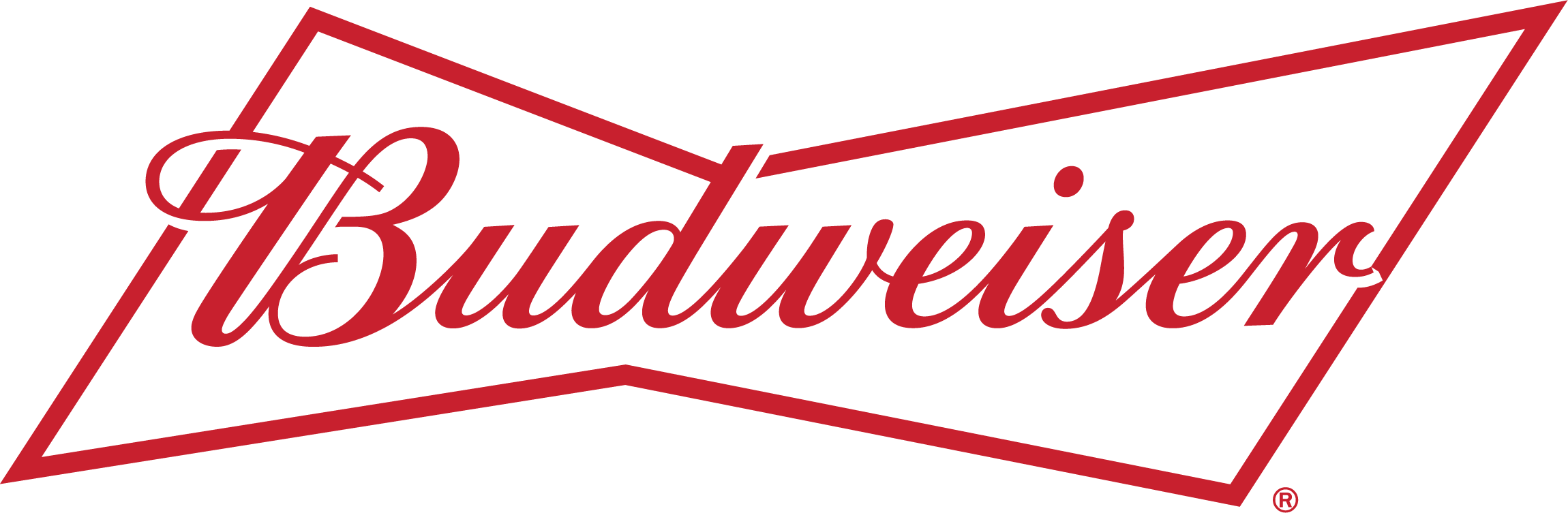 budlogo_red.png