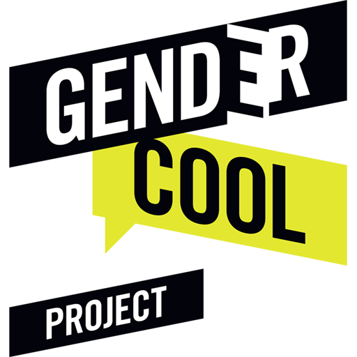 cropped-GenderCoolIcon.png
