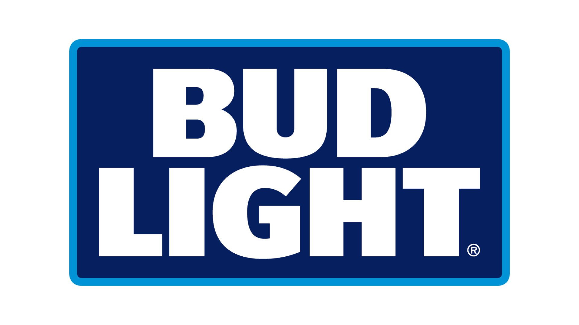 BUD-web-logo_20190201.png