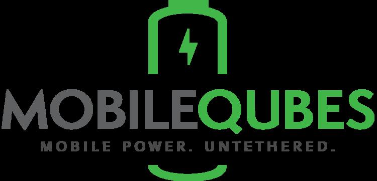 Mobile_Qubes_logo.png