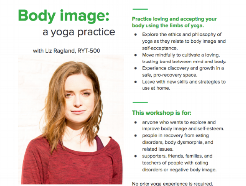 body image: a yoga practice teaser.png