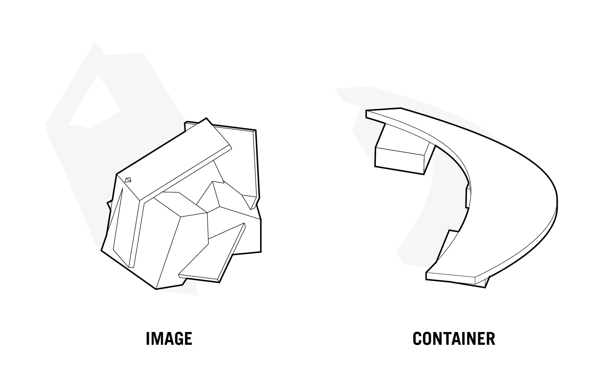 skdeish_IMAGE_CONTAINER dgm-01.jpg