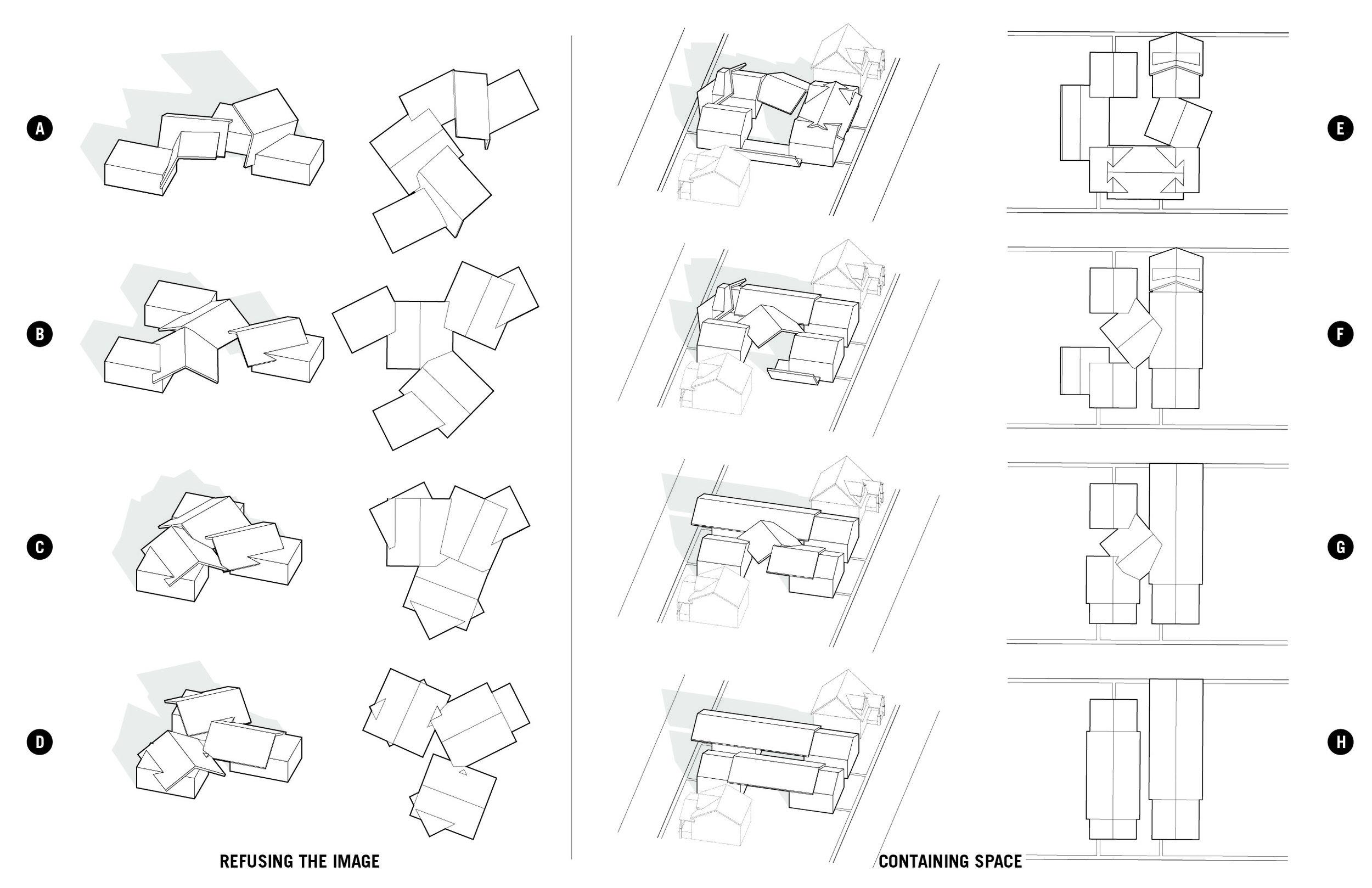 skdeish_HOUSE STUDIES 1-01.jpg