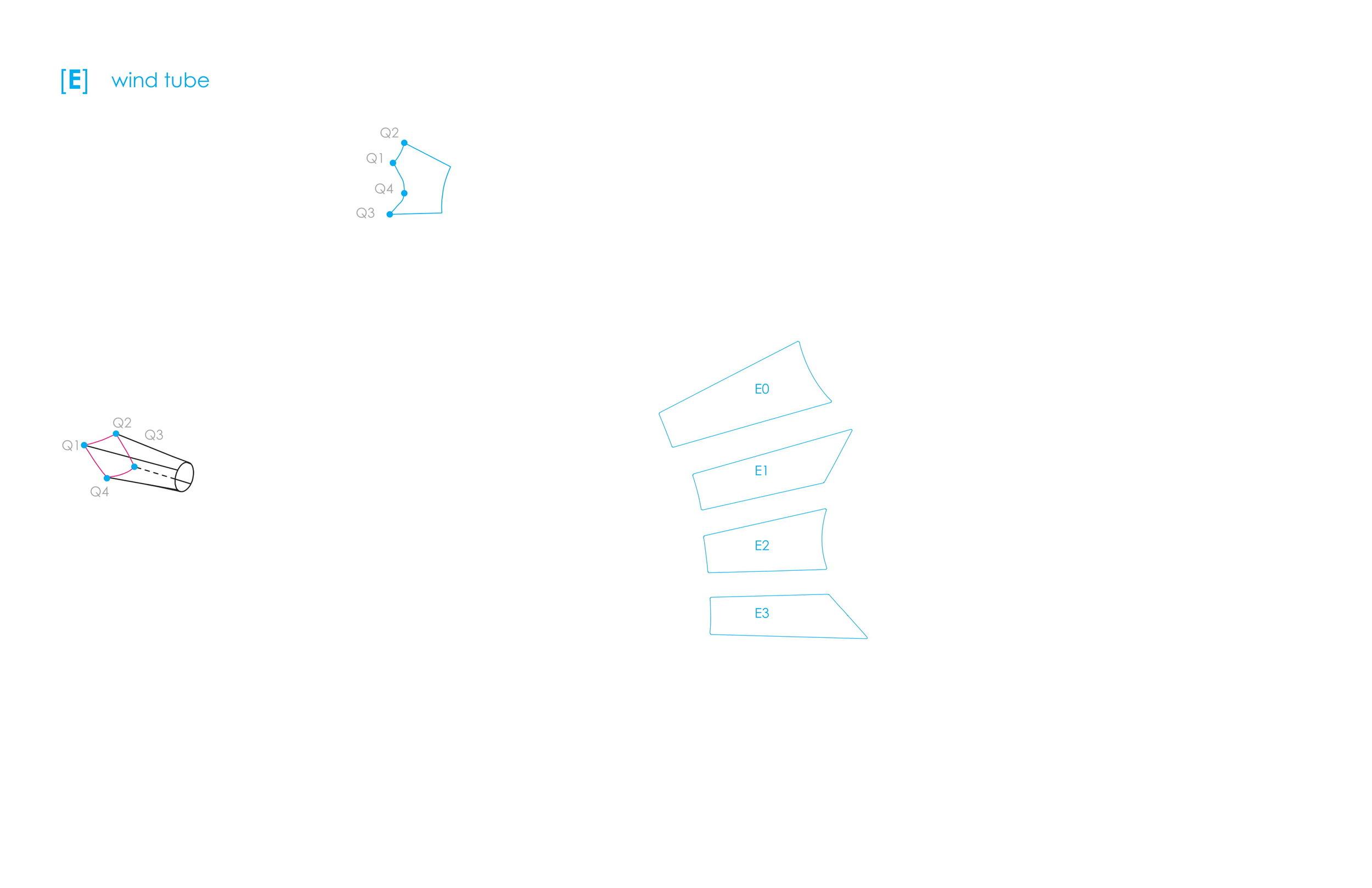 ARCH537_cones_diagram-6.jpg