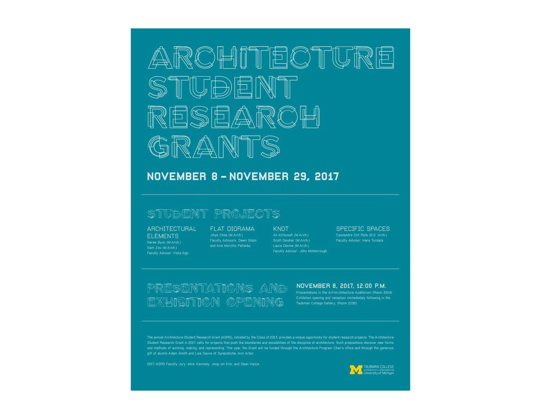 2017_1026_Arch_Grants_poster3_250x345.jpg