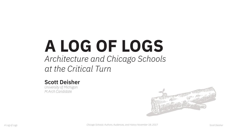 Deisher+Presentation-1.jpg