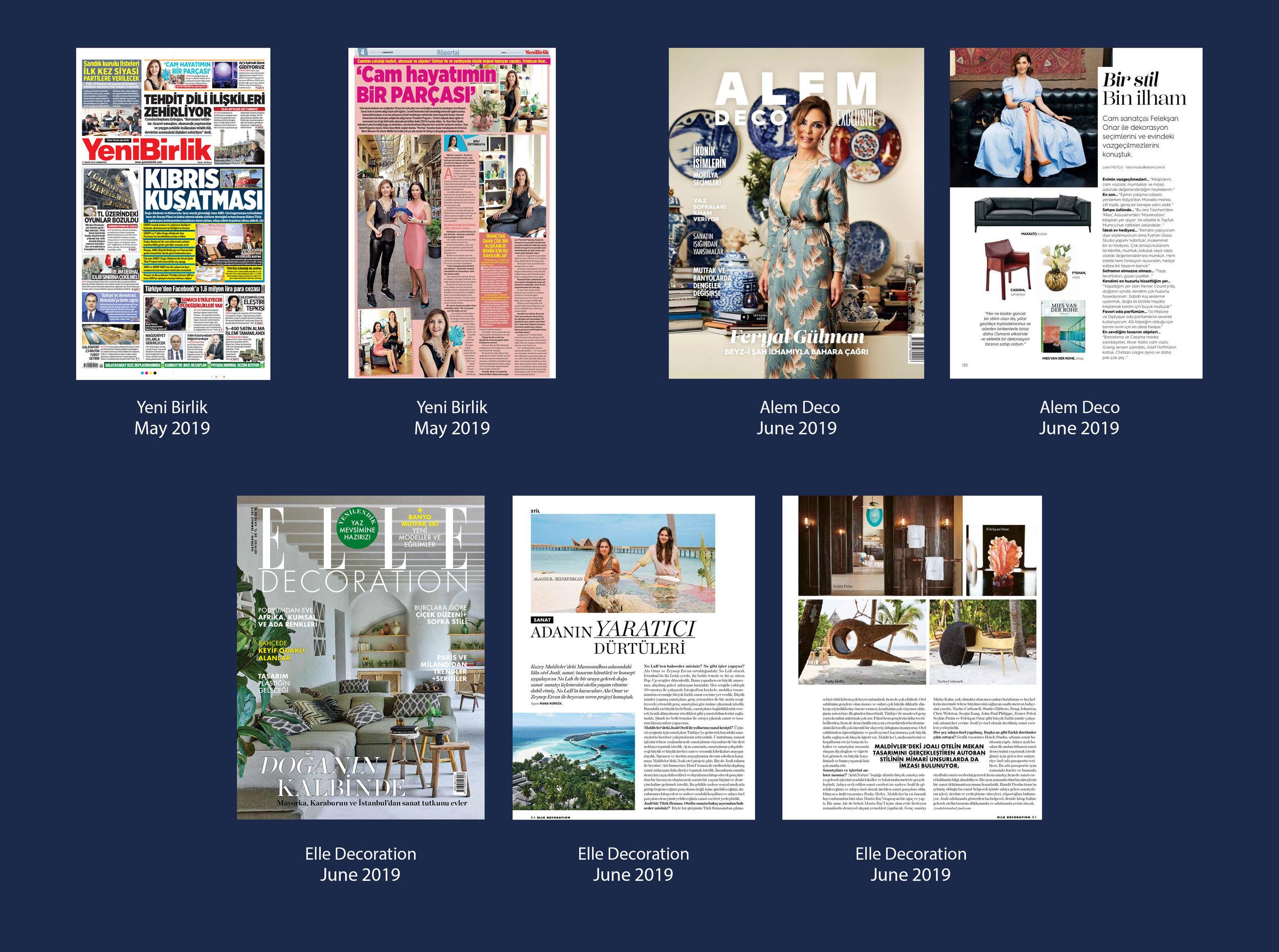 Newsletter HaziranWeb.jpg