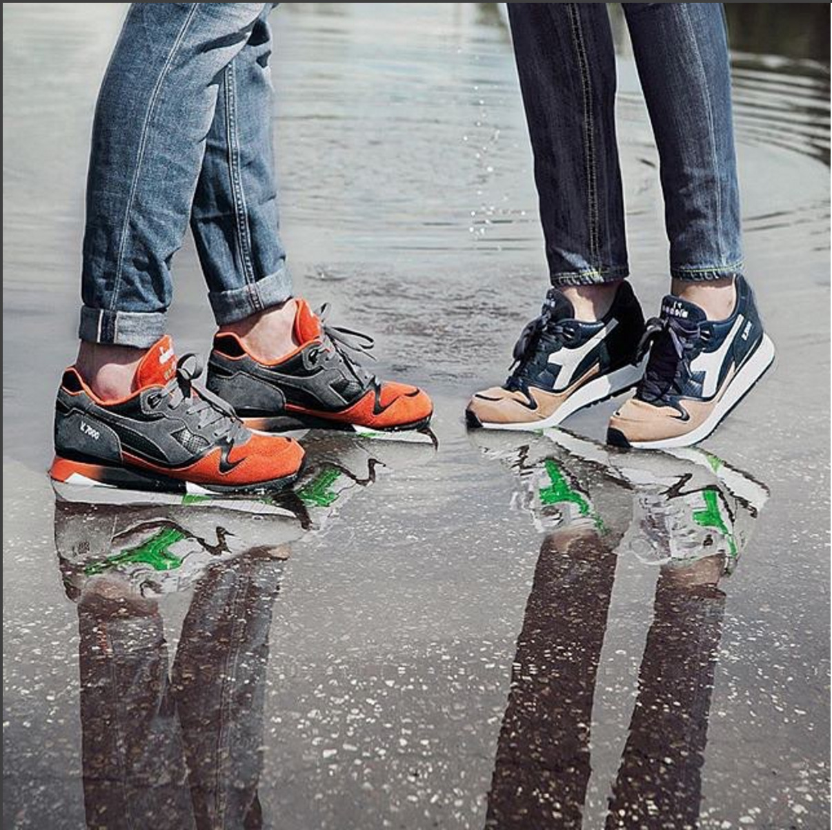 """Mention """"KHAFRA"""" to take 20% OFF 