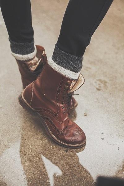 styleraiders :     fashion blog   shop   like   magazine