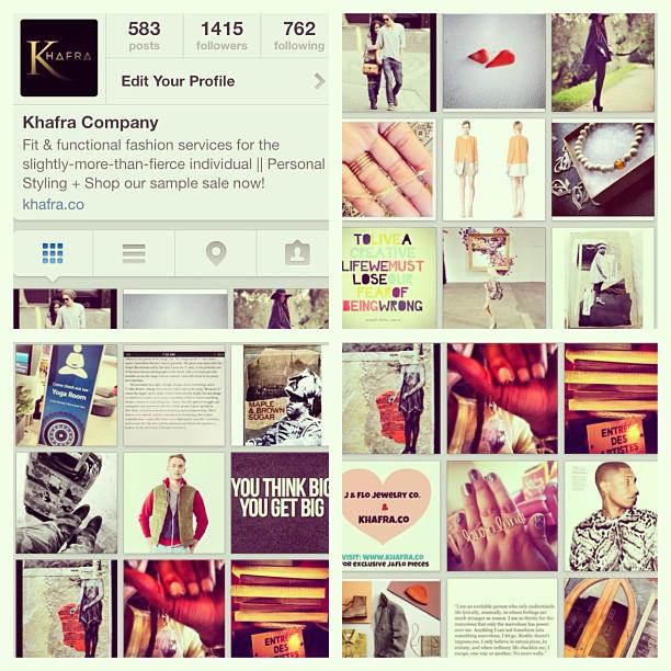 kholioli :     What you been missin'?! — FOLLOW @KHAFRA_CO ✌️#fashion #style #styleforlife #khafraco #lookfoodlivegreat (at  http://khafra.co )