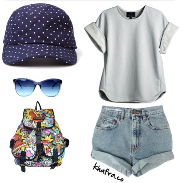 Shop your style. #khafraco #letusdressyou #werk (at   http://khafra.co  )