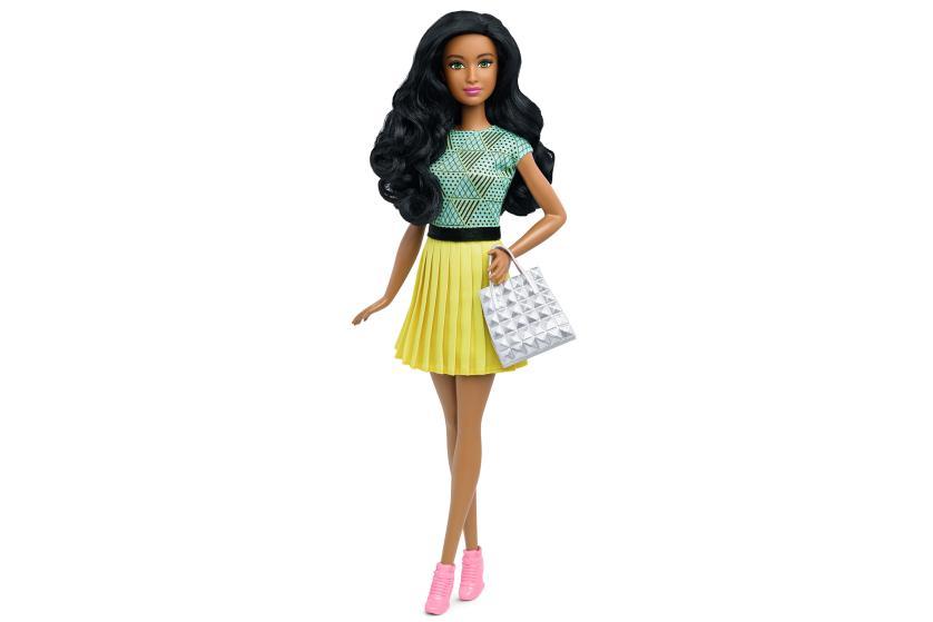 new-barbie-body-shape-original-25.jpg