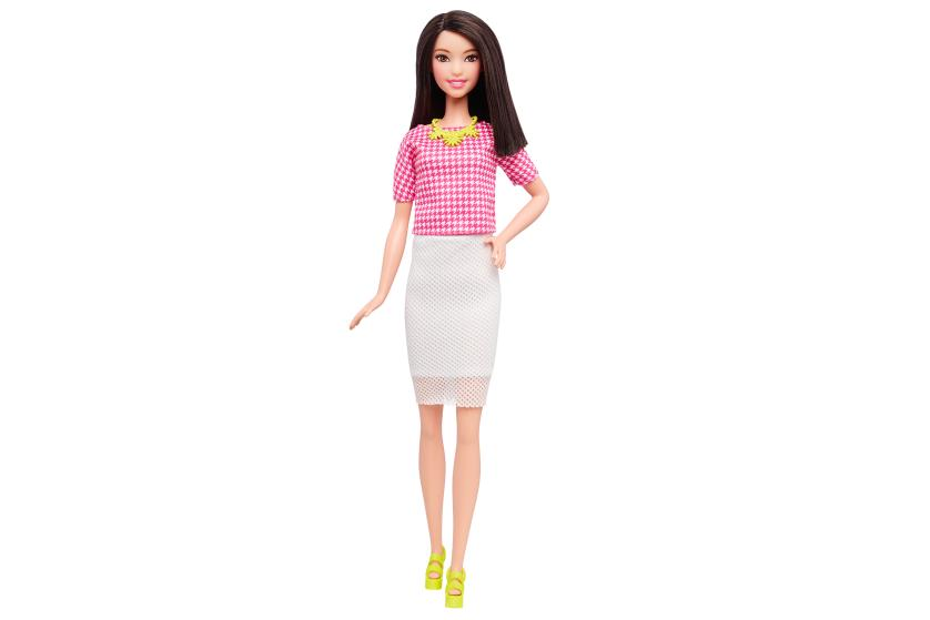 new-barbie-body-shape-tall-8.jpg