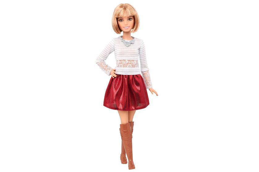 new-barbie-body-shape-petite-15.jpg