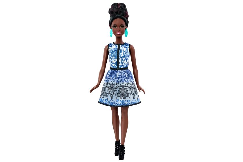 new-barbie-body-shape-petite-14.jpg