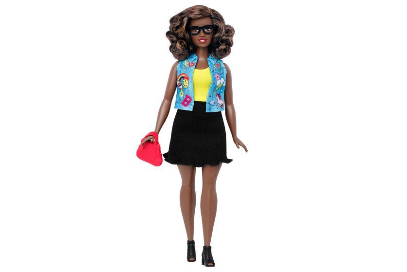 new-barbie-body-shape-curvy-6.jpg
