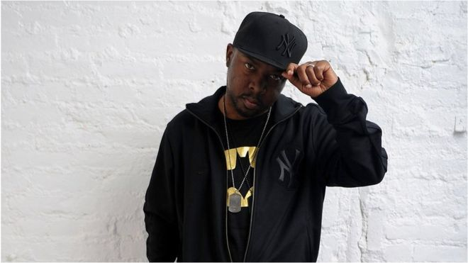 tribe called quest phife dawg