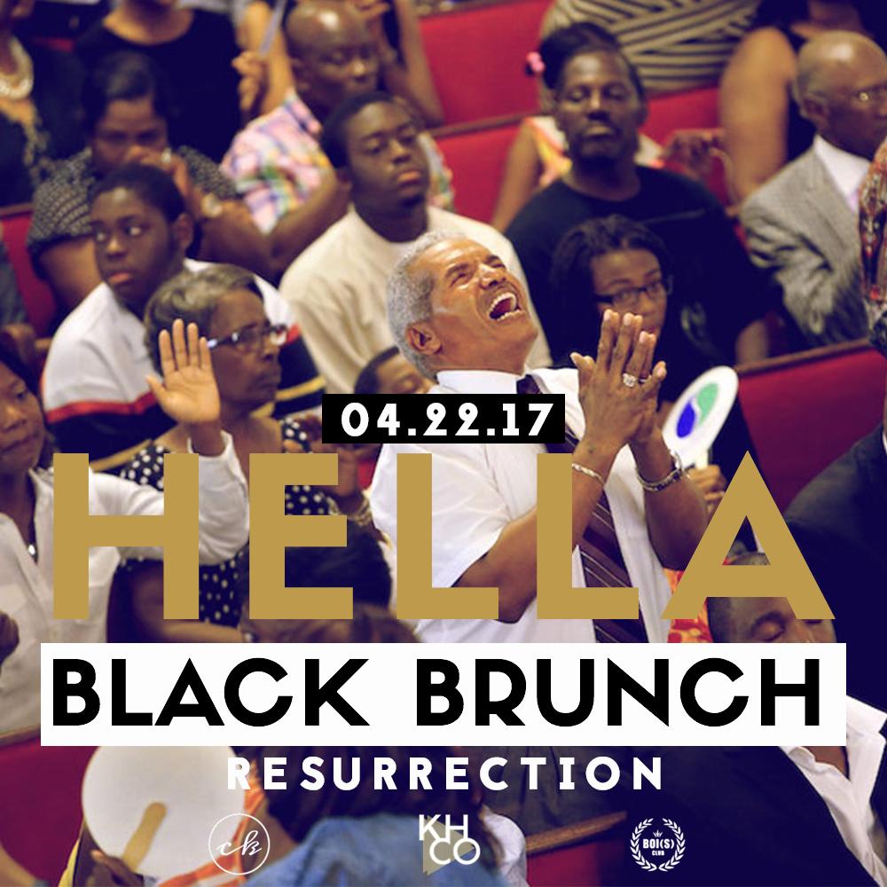 hella black brunch final 7.png