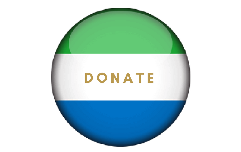 donate sierra leone relief fund