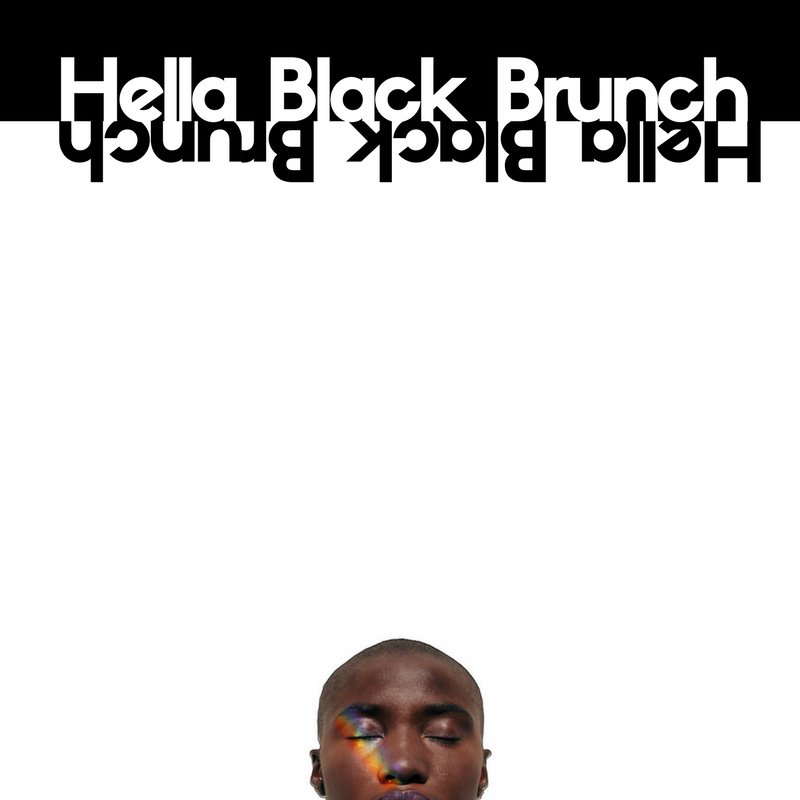 Hella Black Brunch (1).png