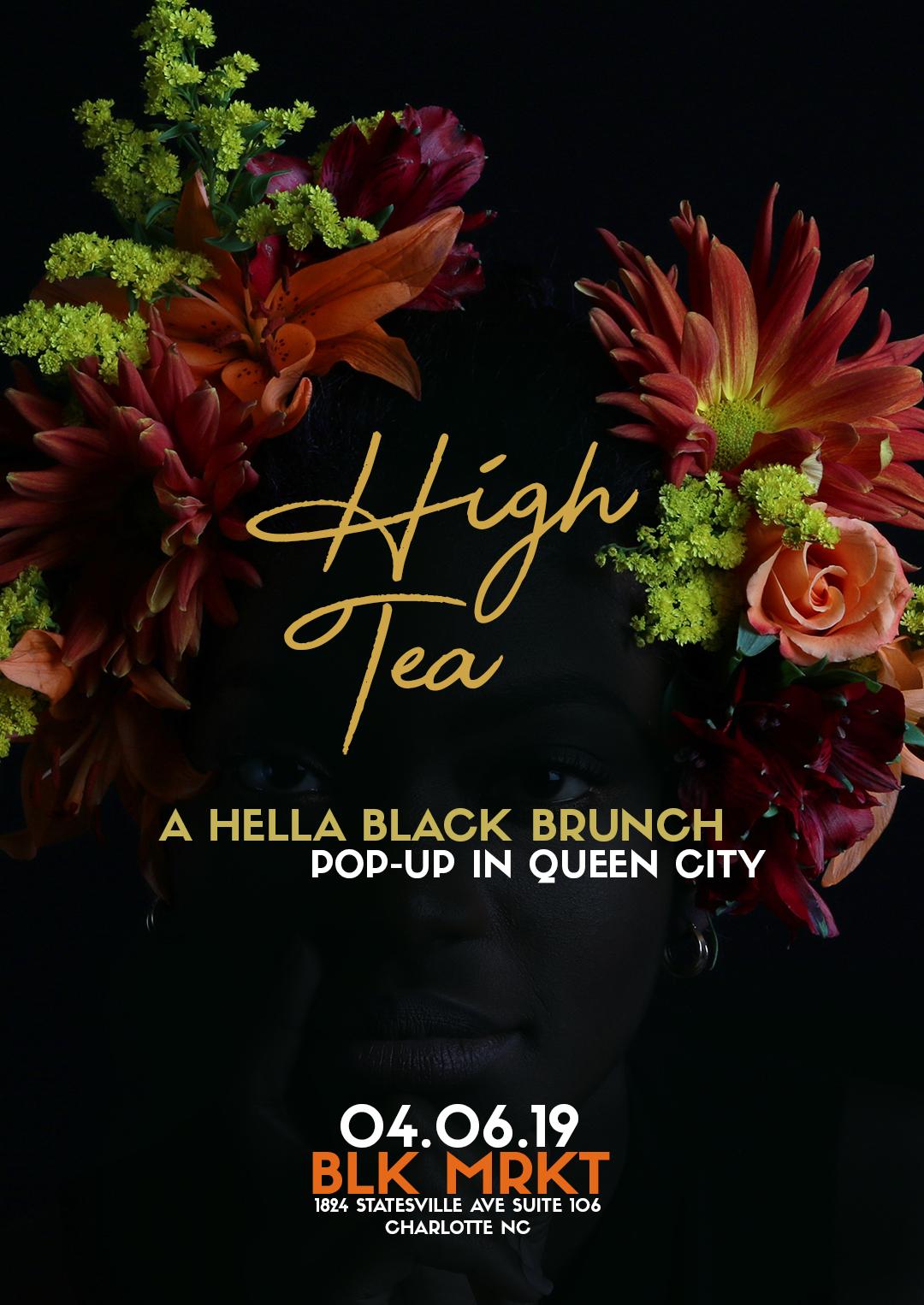 hella+black+brunch+QueenCity_v3.jpg