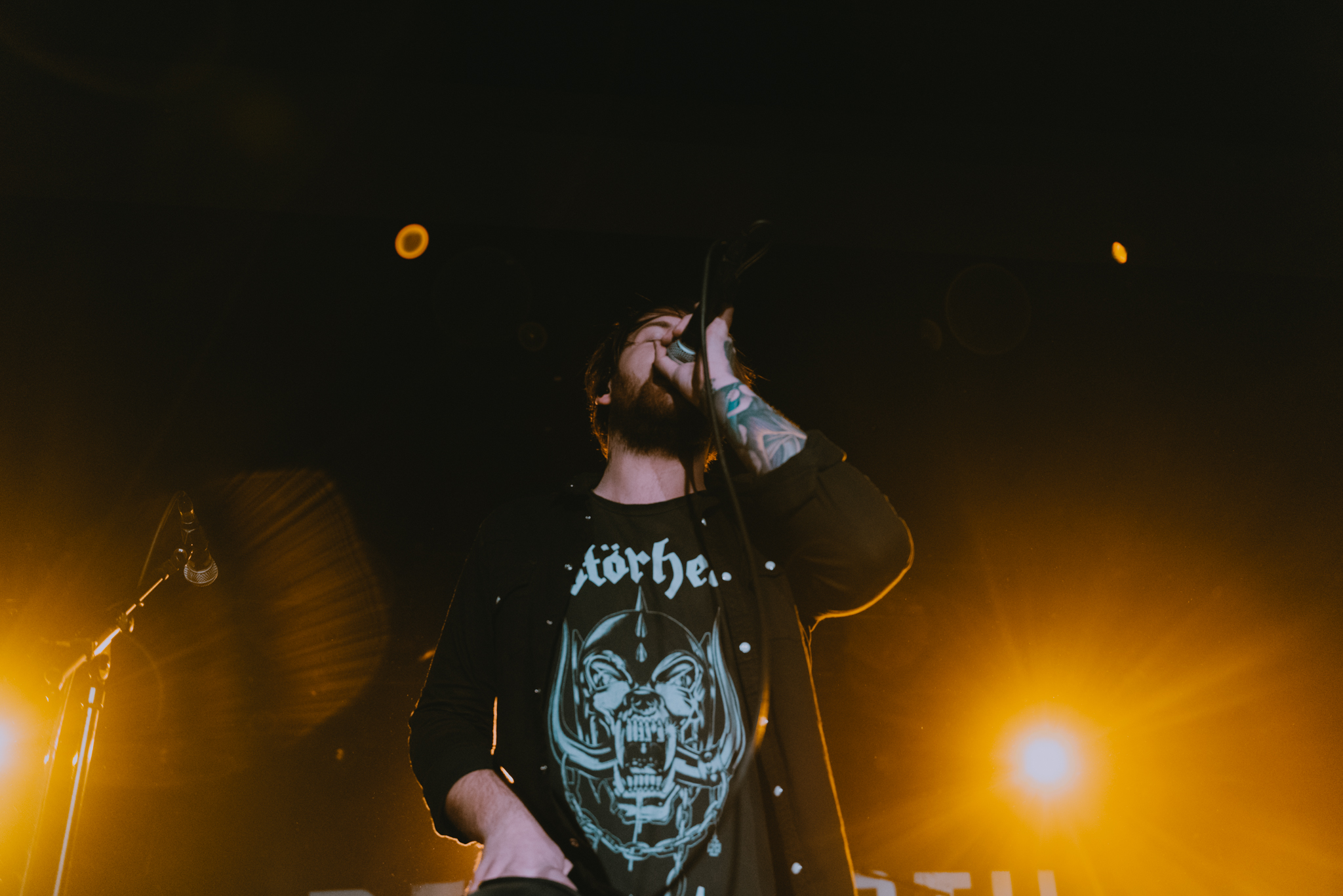 20161116-beartooth-7463.jpg